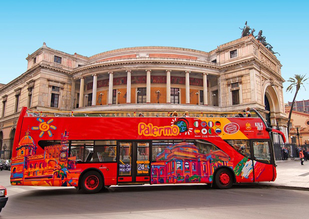 city-sightseeing-palermo